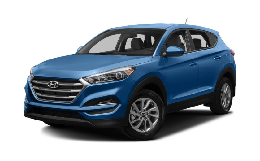 hyundai vaudreuil voiture neuve hyundai tucson 2016 vendre vaudreuil. Black Bedroom Furniture Sets. Home Design Ideas
