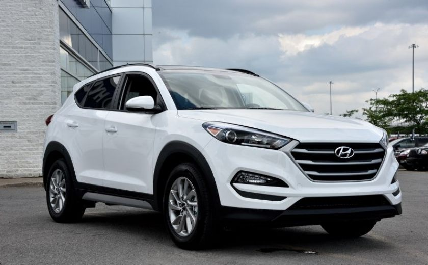hyundai vaudreuil new vehicle hyundai tucson 2017 for sale. Black Bedroom Furniture Sets. Home Design Ideas