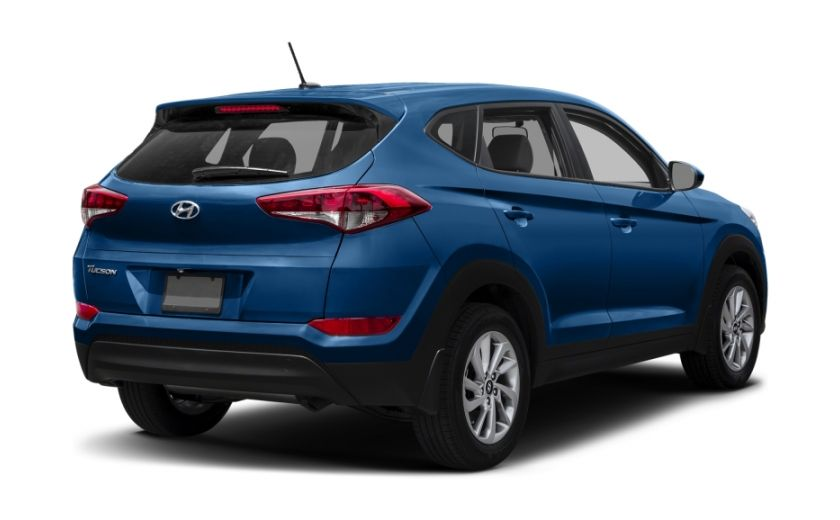 hyundai vaudreuil voiture neuve hyundai tucson 2017 vendre. Black Bedroom Furniture Sets. Home Design Ideas